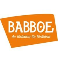 Babboe Nordic