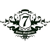 Camiceria Santa Margherita 7 Milano