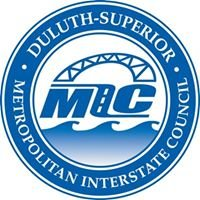 Duluth-Superior Metropolitan Interstate Council