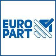 Europart Danmark A/S