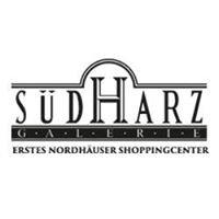 Südharz Galerie Nordhausen