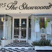 925 The Showroom