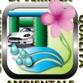 Federlavaggi - Federazione tra le imprese del lavaggio per autotrazione