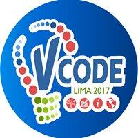 CODE - Congreso de Desarrollo Emprendedor