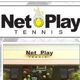 Net Play Tennis