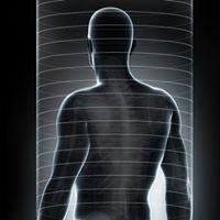 Precision Body Composition Analysis