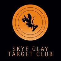 ISLE OF SKYE CLAY TARGET CLUB