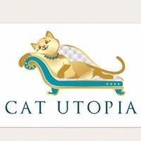 Cat Utopia Resort & Spa