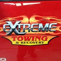 Extreme Towing & Recovery