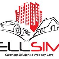 Ellsim Cleaning Solutions & Property Care