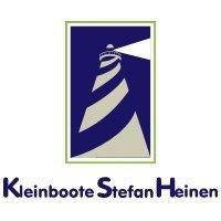 Kleinboote Stefan Heinen