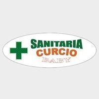 Sanitaria Curciobaby