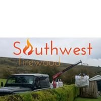 South West Firewood