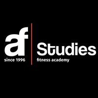 A.F.Studies