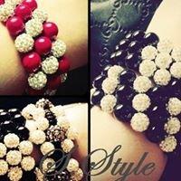 S.Style