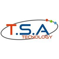 TSA Tecnology SRL