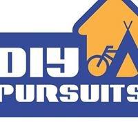 DIY Pursuits