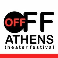 Off-off Athens