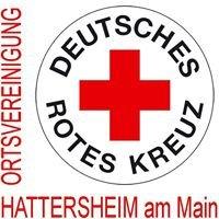 DRK OV Hattersheim