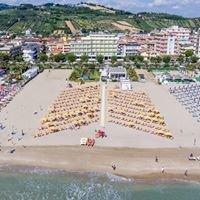 Hotel Atlas Alba Adriatica