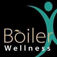 Boiler Wellness