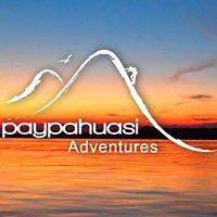 PaypaHuasi Tours