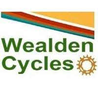 Wealden Cycles