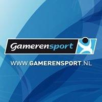Gamerensport