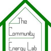 The Community Energy Lab