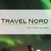 Travel Nord - Rejser til Island