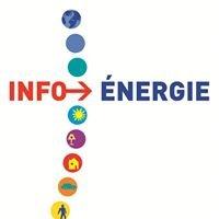 Espaces Info Energie de la Région Hauts de France
