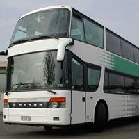 Punto BUS s.r.l. - Noleggio autobus GT