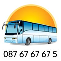Manor Travel Coach&Cabs