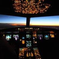 Pilot Career Prep