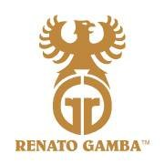 Renato Gamba Events