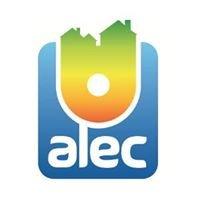 Agence Locale de l'Energie et du Climat sur Angers Loire Métropole - ALEC