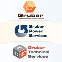 Gruber Companies