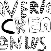 Saveriocreaonlus