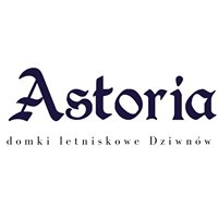 Astoria-Domki Letniskowe