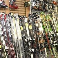 Ski Shop Ottawa