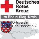DRK Bad Honnef e.V.