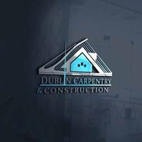 Dublin Carpentry & Construction