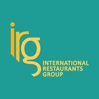 International Restaurants Group