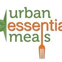 Urban Essential Meals