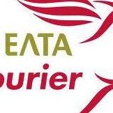 Elta Courier Xanthi