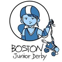 Boston Junior Derby