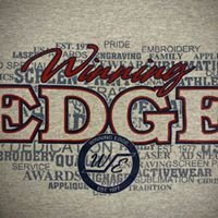 Winning Edge Mt. Vernon