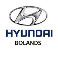 Bolands Hyundai Waterford