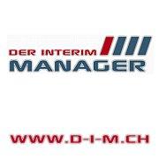 DERINTERIMMANAGER.CH :: HR Management auf Zeit.