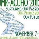 UMR A.C.U.H.O 2012 Conference